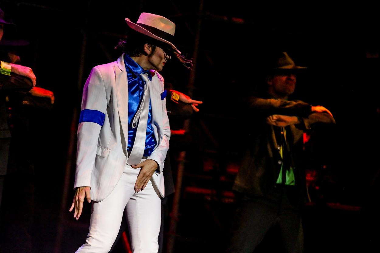De ce a fost modificat certificatul de deces al lui Michael Jackson