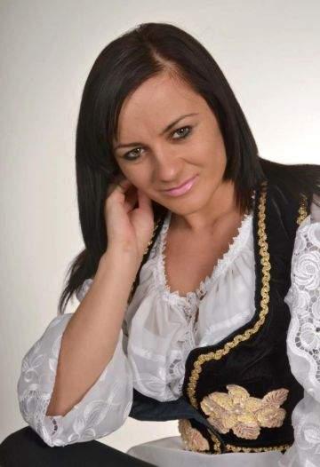 Cine este Carmen de la Sălciua și cum a devenit cunoscută 1
