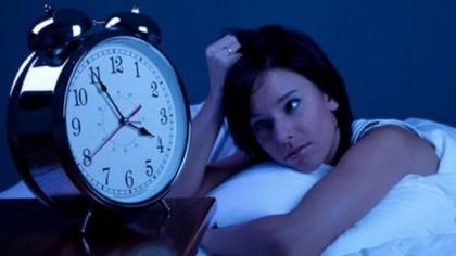 Atenție! Cum se schimbă ora în noaptea aceasta, 24-25 octombrie. Trebuie să ne pregătim organismul