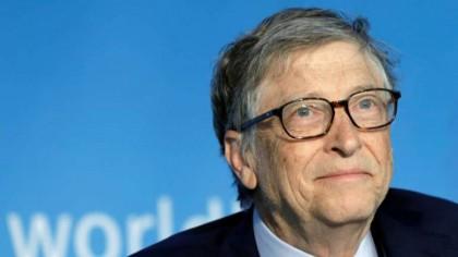 Bill Gates, anunț pentru toată omenirea! Când vom scăpa de coronavirus. Este alertă