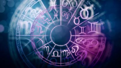 Horoscop: Care este zodia care are cei mai mulți dușmani? Te privesc cu teamă și îți vor răul