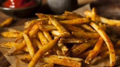 Mare atenție la acest aliment! Îngrașă mai tare decât cartofii. Nutriționistul Mihaela Bilic avertizează