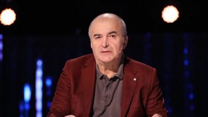 De neimaginat! Florin Călinescu a fost BALERIN! Cum arăta în colanți super mulați