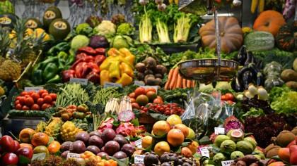 Cea mai subapreciată legumă: Este antibioticul natural suprem, vindecând peste 30 de afecțiuni, dar românii o ignoră
