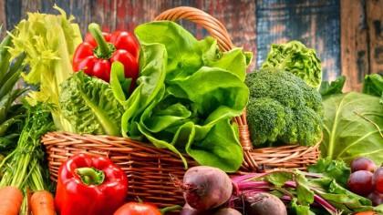 Super-alimentul care poate fi consumat fără limită! Nu îngrașă și are beneficii uluitoare pentru organismul nostru