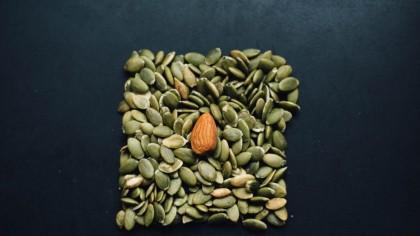 Mănânci semințe de dovleac? Iată cea mai mare greșeală pe care trebuie să o eviți: Citește cu atenție eticheta!