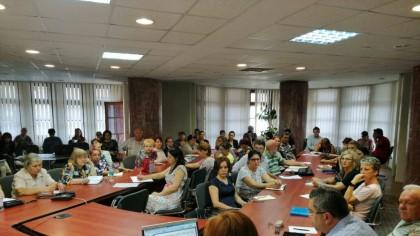 Atenție români! ANAF vine cu cele mai proaste vești! Devine obligatoriu pentru toată lumea de pe 14 iunie