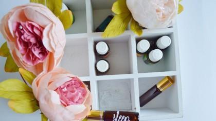 Cum afli dacă produsele tale cosmetice au expirat? Iată care este cea mai simplă metodă