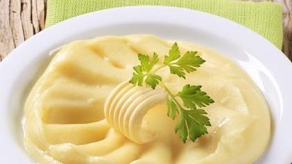 Rețeta secretă a celui mai delicios piure de cartofi. Cum se prepară în cele mai bune bucătării din lume