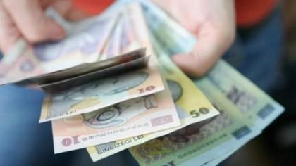 Vești uriașe pentru românii cu credite în lei. Banca Națională a făcut anunțul