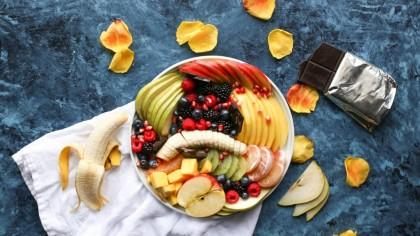 Acest fruct este interzis. Persoanele care au aceste boli nu au voie să îl consume. Nutriționistul avertizează