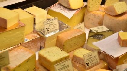 Nu combinați brânza cu aceste medicamente! Vă poate crește tensiunea arterială până la moarte! Nutriționistul Lygia Alexandrescu avertizează
