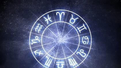 Horoscop: Care este cea mai norocoasă zodie în a doua parte a anului 2020