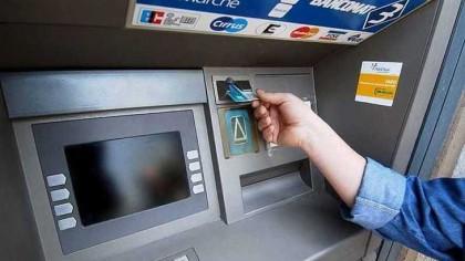 Anunț pentru absolut toată lumea care are cont la bancă! Decizia luată de Guvernul României