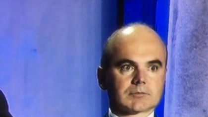 Rareș Bogdan, cea mai mare gafă posibilă! Prima reacţie după ce l-a făcut imbecil pe Orban