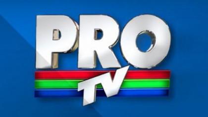 PRO TV surprinde! Ce prezentatoare a cooptat și ce emsiune de mare audiență va prezenta