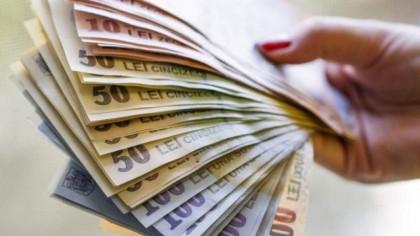 Se modifică salariul minim! Milioane de români sunt vizați: S-a aflat totul