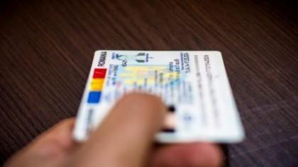 Se schimbă buletinul și cardul de sănătate! Nu vei putea ieși din țară