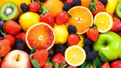 Rețetă: Descoperă cel mai sănătos mic dejun. Ce conține și ce beneficii uriașe are pentru organism