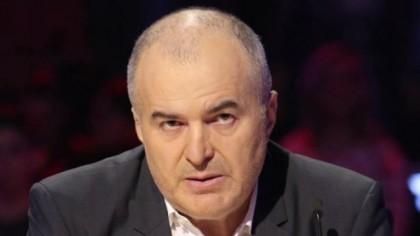 Florin Călinescu s-a decis! Pe cine va alege dintre Iohannis și Viorica Dăncilă? Actorul a spus cu cine va vota