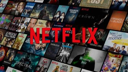 Care este astăzi cel mai urmărit serial de pe Netflix. Merită să-l vezi?