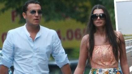 Este oficial! Syda se însoară din nou! Cine este femeia pe care o va duce la altar fostul soț al Elenei Băsescu! Nunta va costa jumătate de milion de dolari
