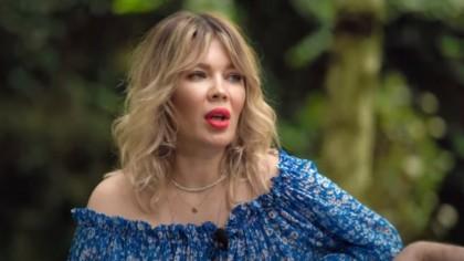 SMILEY se desparte de Gina Pistol! A aflat ce a făcut aceasta ca să devină prezentatoare la Antena 1! ESTE SCANDAL IMENS!
