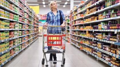 Schimbare în top! Kaufland, Lidl sau Auchan – cine ocupă locul 1 în clasamentul retailerilor alimentari