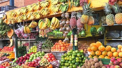 Fructul care ar putea bate chiar și cancerul, spun cercetătorii. Este foarte eficient împotriva mai multor boli. Cum trebuie consumat