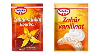 Nu mai folositi acest tip de zahar! Unul dintre cele două produse similare este extrem de toxic! Care sunt diferențele