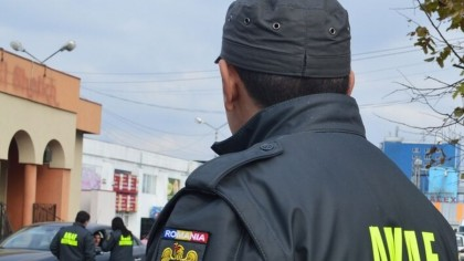 Toți românii care stau la bloc sunt vizați! ANAF a făcut marele anunț