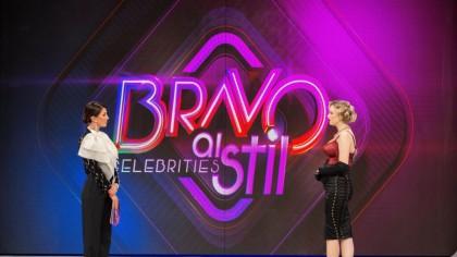 Pleacă Ilinca Vandici de la Kanal D?! O cântăreață celebră a semnat un contract pentru Bravo ai stil