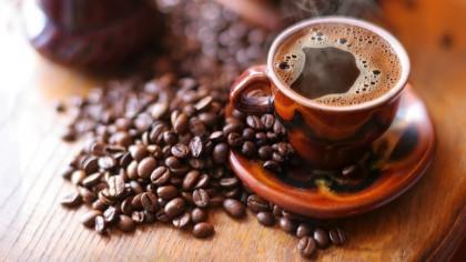 Atenție mare! Câtă cafea ai voie să bei pe zi? Mai multă îți distruge sistemul imunitar! Specialiștii avertizează
