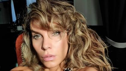 Suma uriașă cu care Pro Tv o plătește pe Anna Lesko pentru fiecare ediție Ferma! Miliardarii cu care a avut relații intime! Cum a ajuns la divorț
