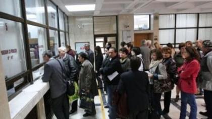 Se majorează taxele? Ministrul Finanțelor spune tot. Este scandal imens pe banii românilor