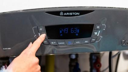 Anunț major pentru cei care vor centrală termică de apartament! E obligatoriu. De ce document au nevoie