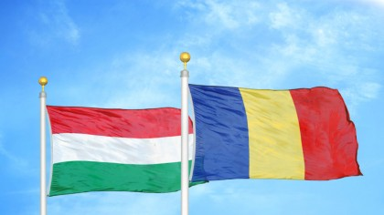 Ungaria devine o super forță în Europa! S-a aflat care este planul făcut la Budapesta
