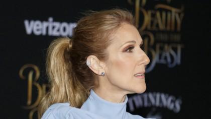 VESTE ȘOC despre Celine Dion! Anunțul cutremurător venit chiar acum: