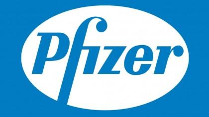 Vestea anului despre PFIZER! Ce efecte produce în organism? Este incredibil