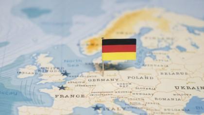 Cutremur total în Europa! Germania ar putea ieşi din UE. Cine ar putea da totul peste cap