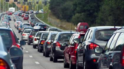 Aceste mașini vor fi INTERZISE! Lovitură pentru milioane de români