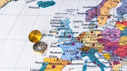 Europa se zguduie din temelii! Criza care va lovi dur și România. Va ține până în 2025