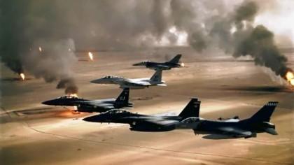 Rusia a început bombardamentele! Atac cu iz de război, cel mai violent din ultimele şase luni