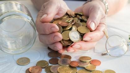 Casa de Pensii a publicat datele. Cine are pensia mai mică după recalculare. Lovitură fără precedent