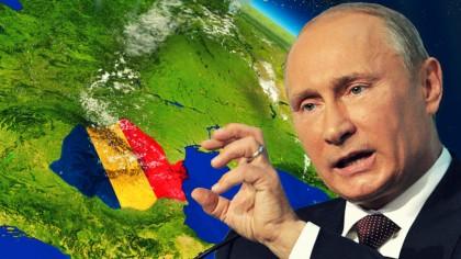 Apare o nouă forță militară planetară! Anunțul lui Putin care trimite o undă de șoc la nivel mondial