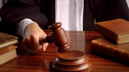 ȘOC TOTAL: Răsturnare totală privind restricțiile din România! Decizia luată de judecători este fără precedent (DOCUMENT)