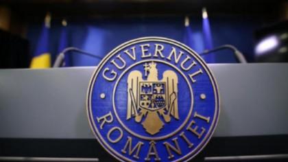 El va fi noul premier al României! Este oficial! Ședință de urgență în PNL