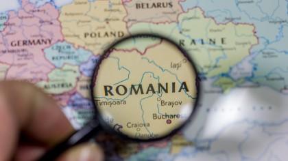 Lockdown în România! Carantină pentru sute de mii de români. Se închide totul două săptămâni
