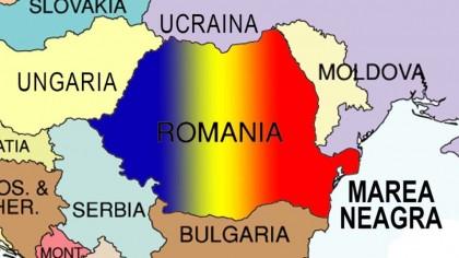 Europa se zdruncină din temelii! Rușii lovesc la granița României. Avertizarea vine de la UE