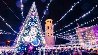 Restricții de Crăciun pentru toți românii! E obligatoriu. Toți trebuie să le respecte